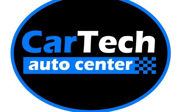 CarTech Auto Center