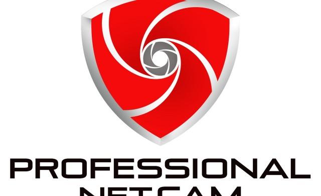 Professional Net Cam