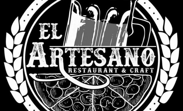 El Artesano Restaurant & Craft
