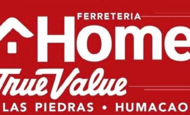 Humacao Hardware & Home True Value Las Piedras