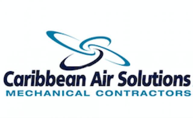 Caribbean Air Solutions LLC