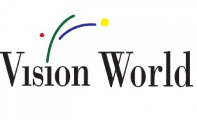 Vision World El Señorial Mall