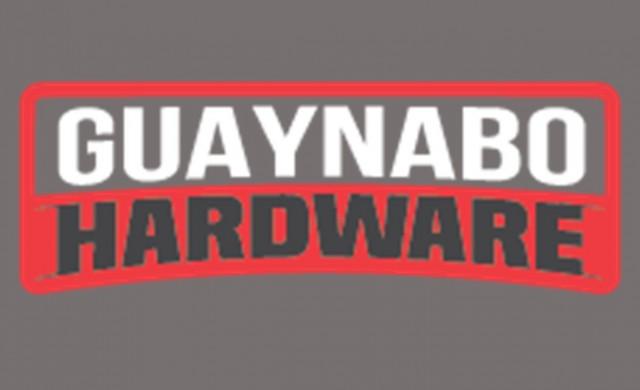 Guaynabo Hardware