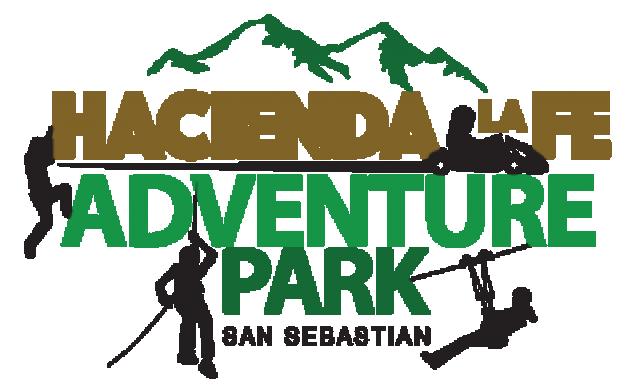 Hacienda La Fe Adventure Park