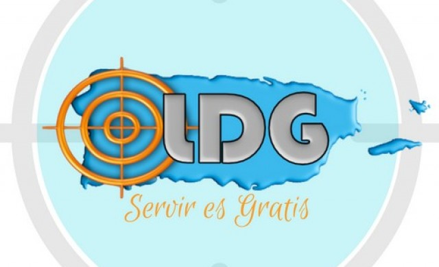 LDG Corp.