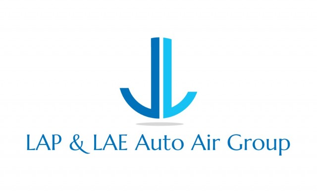 LAP & LAE Auto AIR Group