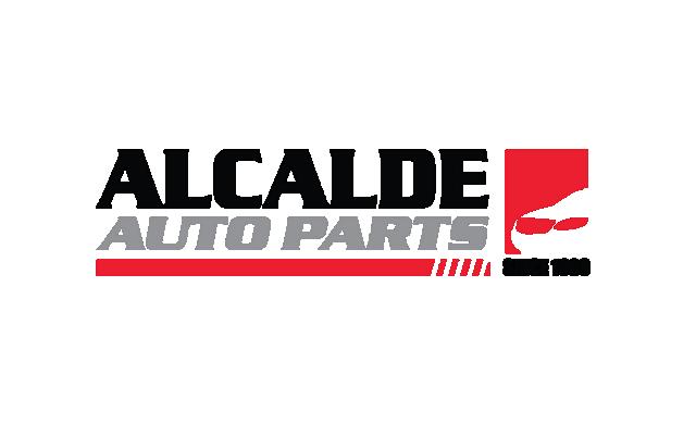 Alcalde Auto Parts
