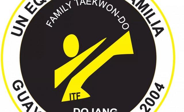 Family Taekwon-Do Dojang