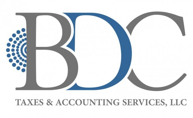 BDC Taxes & Accounting LLC