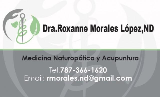 Nature Health Clinic