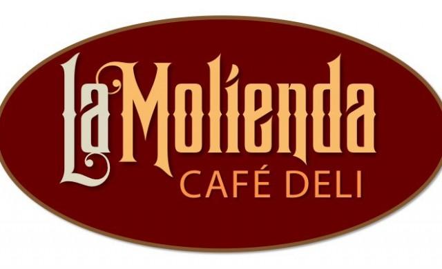 La Molienda Café Deli