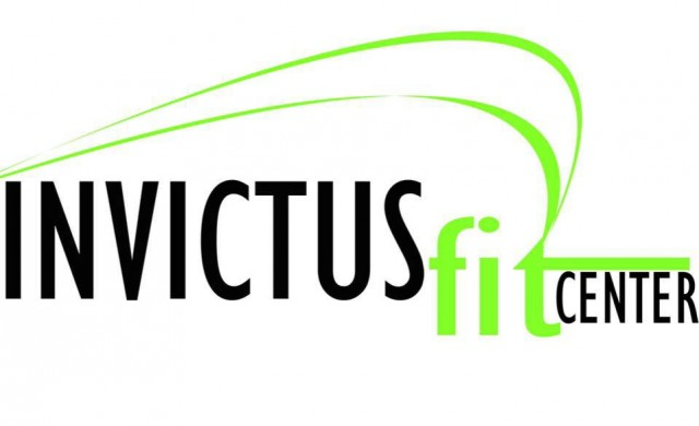 Invictus Fit Center