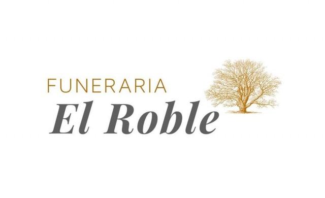 Funeraria El Roble