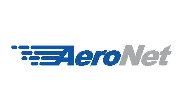 Aeronet Wireless Broadband LLC