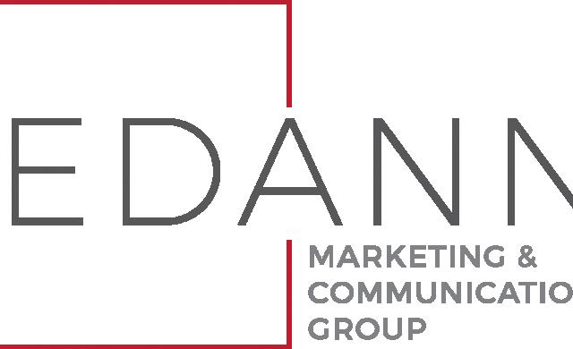 Edann Marketing & Communications Group