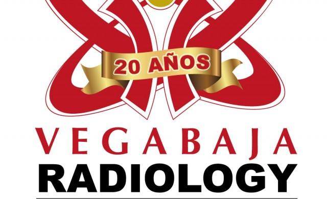 Vega Baja Radiology