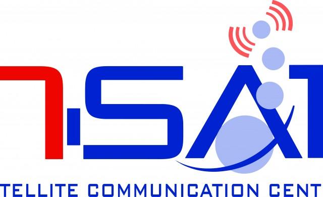 N-Sat Corporation