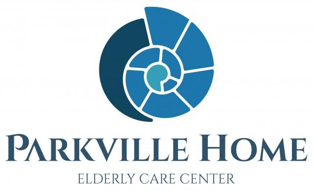 Parkvillle Home