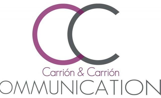Carrión & Carrión Communications