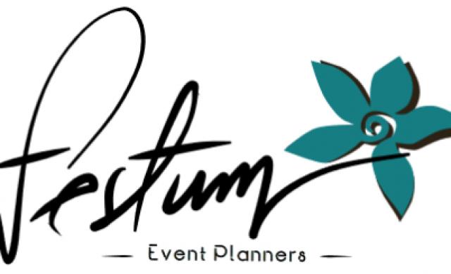 Festum Event Planners