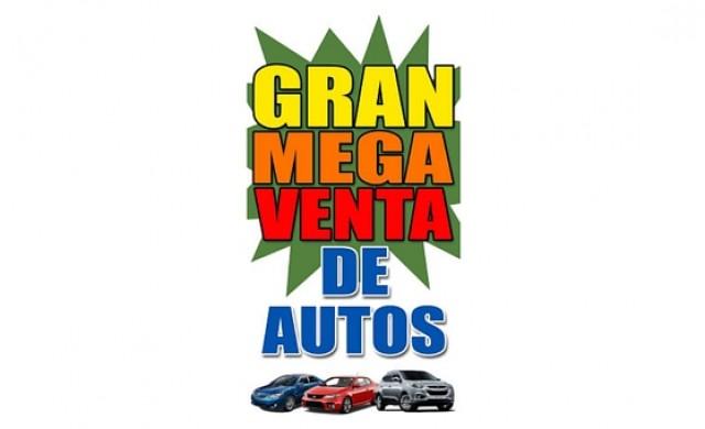 El Negro Auto Imports
