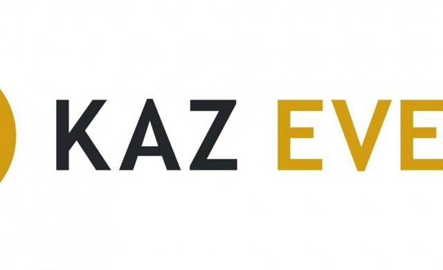 KAZ Events