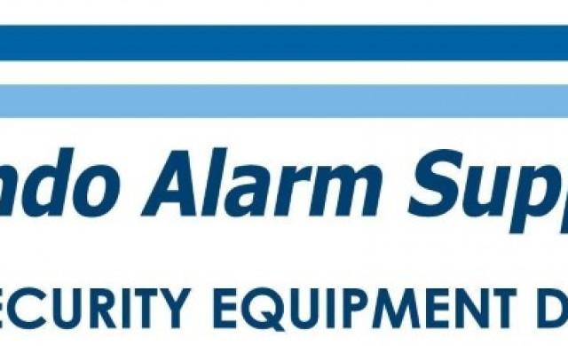 Mundo Alarm Supplies Inc.