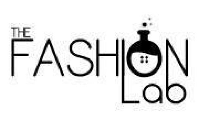 The Fashion Lab