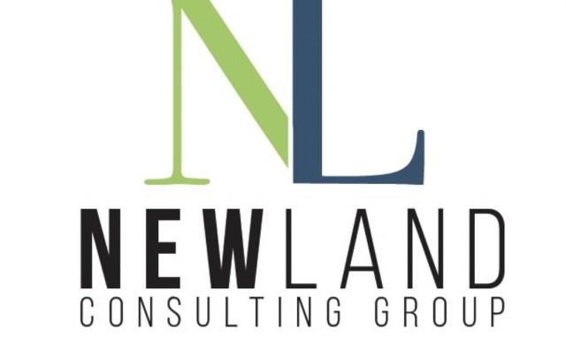 New Land Consulting Group