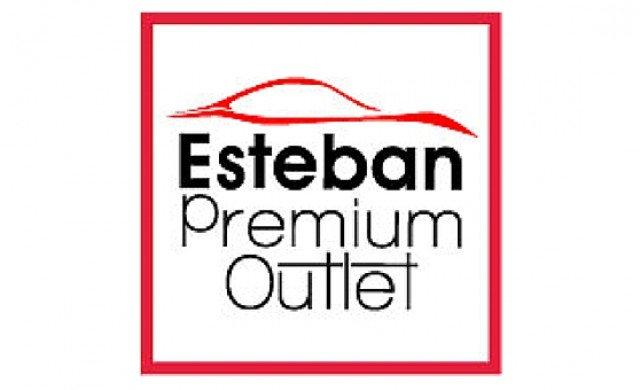 Esteban Premium Outlet