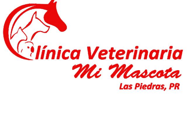 Clíniuca Veterinaria Mi Mascota