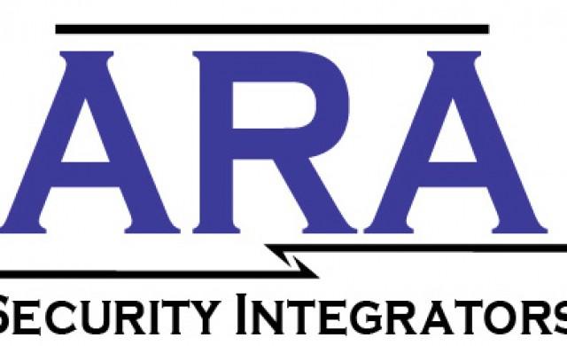 ARA Security Integrators