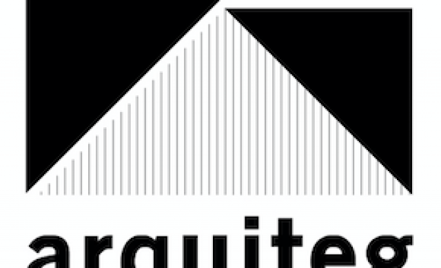 Arquiteg -Architects & Planners