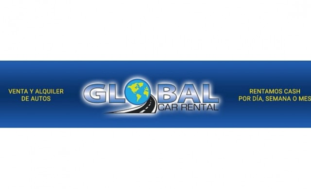 Global Auto Group