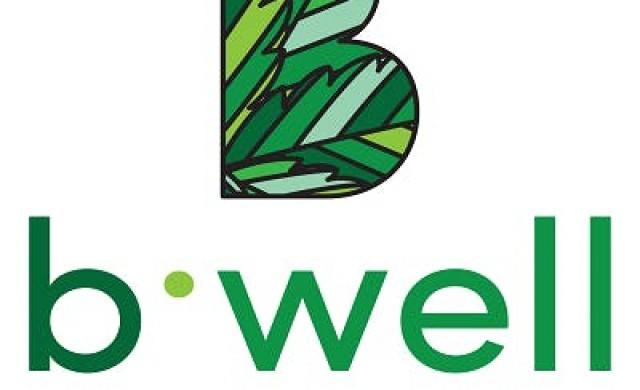 BWell Healing Center