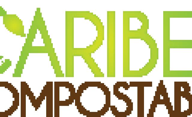 Caribe Compostables, LLC