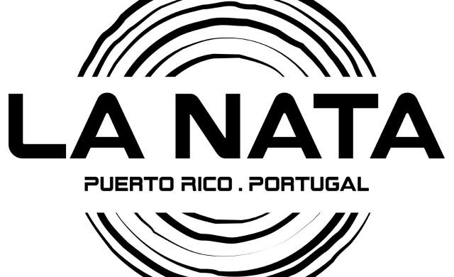 La Nata Puerto Rico