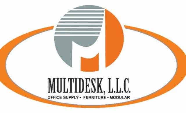 MultiDesk LLC