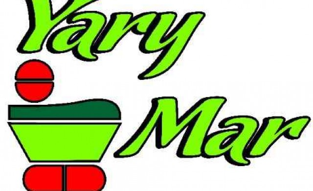 Farmacia Yary Mar