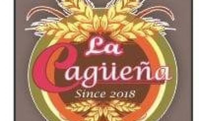 Panadería La Cagüeña