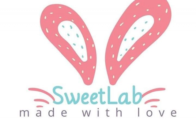 Sweet Lab by Tamara Marcano
