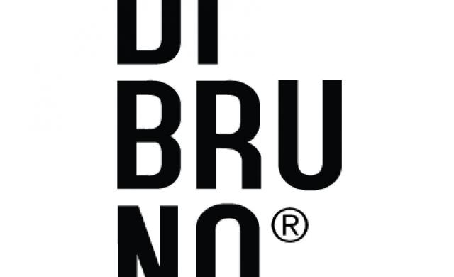 DiBruno Lab