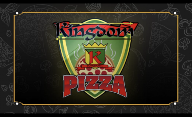 Kindom Pizza Juncos