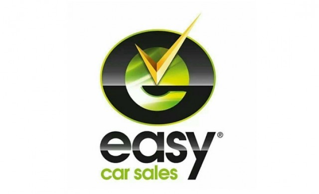 EASY CAR SALES