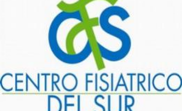 Centro Fisiatrico del Sur