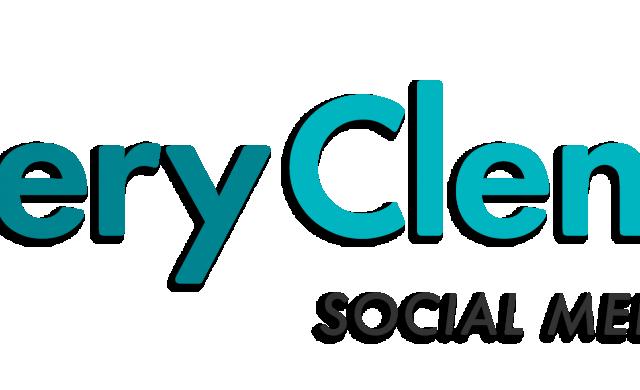 Mercadeo digital y Redes Sociales