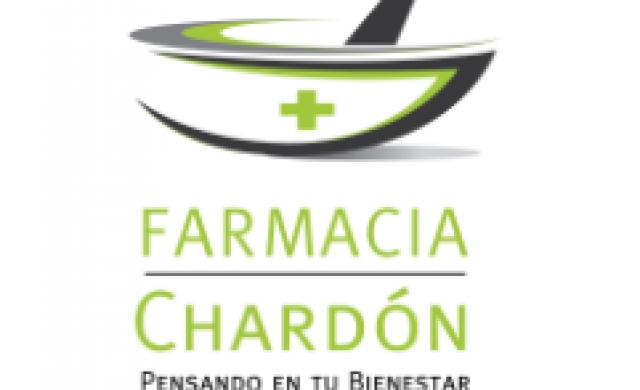 Farmacias En Santurce Directorio El Nuevo Día
