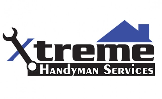 Xtreme Handyman Services