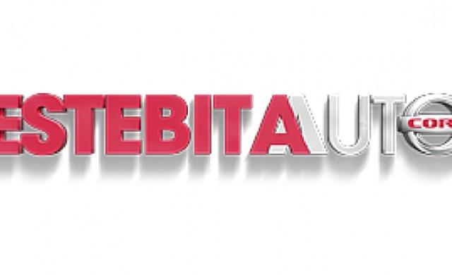 Estebita Auto Corp