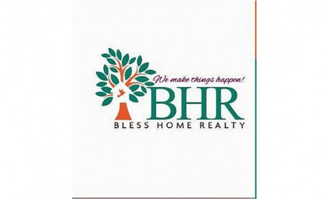 Bless Home Realty